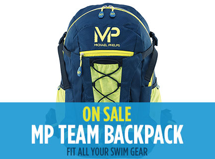 MP Michael Phelps Backpack.jpg