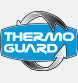 Thermo Guard Technology to Retain Body Heat