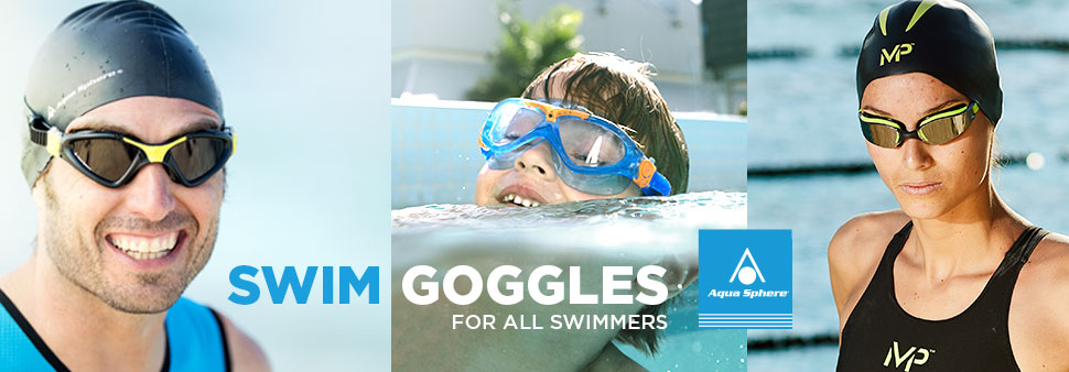 swimming-goggles-for-all-swimmers.jpg