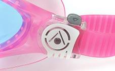 vista-jr-swim-goggles-buckle-2.jpg