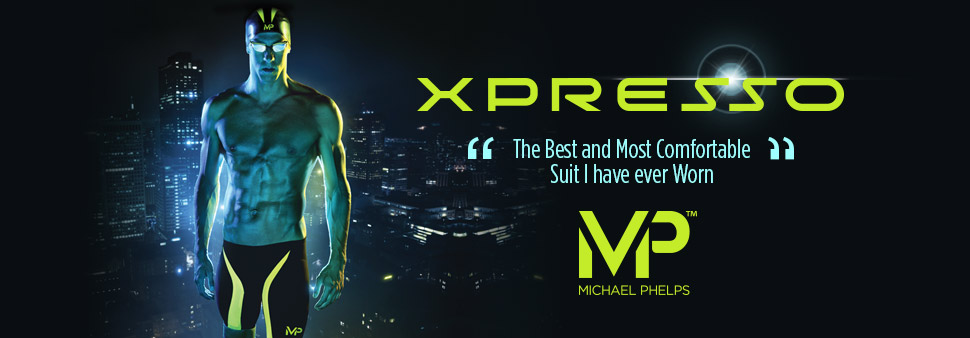xpresso-page-banner.jpg